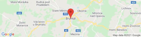 Bruntál Oferteo