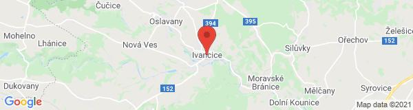Ivančice Oferteo
