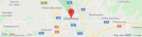Olomouc Oferteo