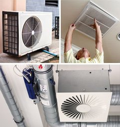 Nejlepší klimatizace do bytu